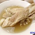新加坡肉骨茶 (7)30.jpg