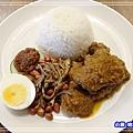 椰漿飯+咖哩牛 (2)32.jpg