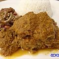 椰漿飯+咖哩牛 (5)33.jpg