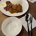 椰漿飯+咖哩牛 (6)12.jpg