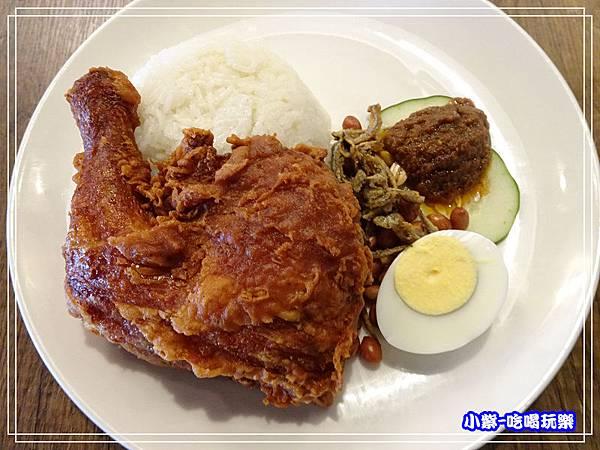 椰漿飯+炸雞 (2)34.jpg
