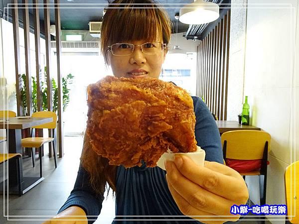 椰漿飯+炸雞 (3)35.jpg