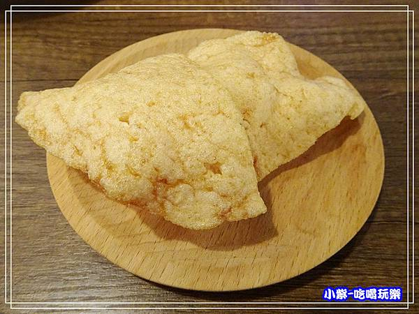 蝦餅 (2)45.jpg