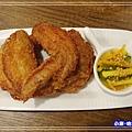 蝦醬炸雞翅 (2)39.jpg