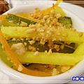 蝦醬炸雞翅 (3)40.jpg