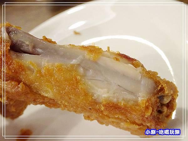蝦醬炸雞翅 (6)42.jpg