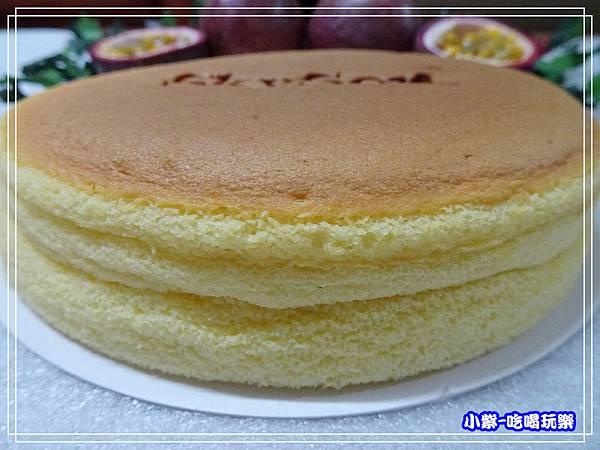 埔里百香果乳酪舒芙蕾 (3)6.jpg