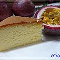 埔里百香果乳酪舒芙蕾 (6)8.jpg