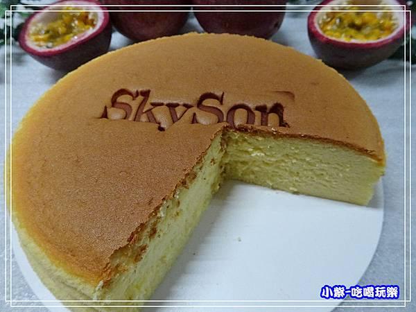 埔里百香果乳酪舒芙蕾 (7)9.jpg