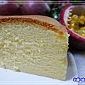 埔里百香果乳酪舒芙蕾 (8)10.jpg