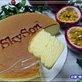 埔里百香果乳酪舒芙蕾 (9)11.jpg