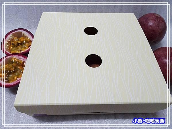 埔里百香果乳酪舒芙蕾 (11)1.jpg