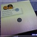 埔里百香果乳酪 (2)1.jpg
