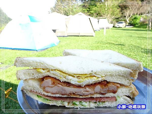 露營早餐28.jpg