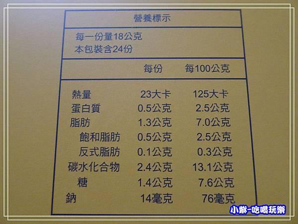 魚有王-鮪魚鬆蛋捲 (1)0.jpg