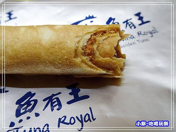 魚有王-鮪魚鬆蛋捲 (20)8.jpg