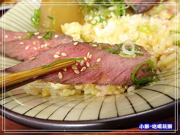 日出牛肉丼 (1)16.jpg