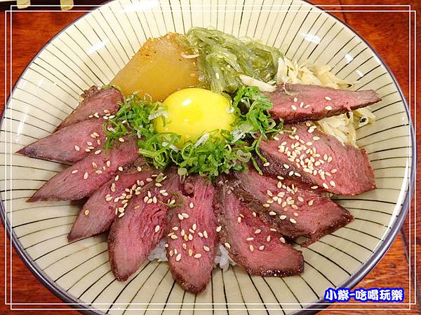 日出牛肉丼 (2)17.jpg