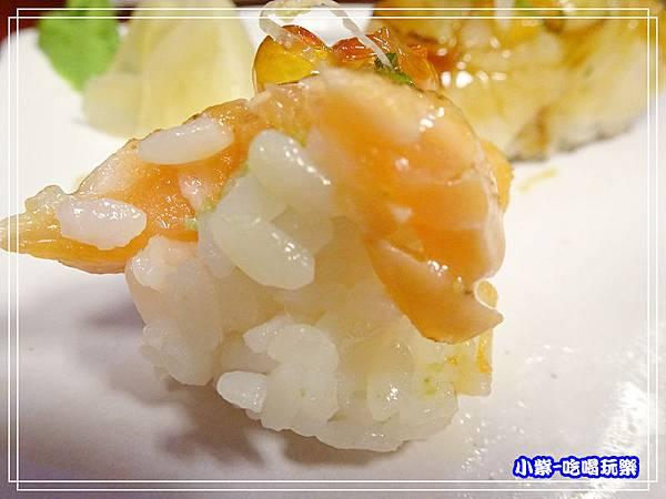 炙燒鮭魚 (1)23.jpg