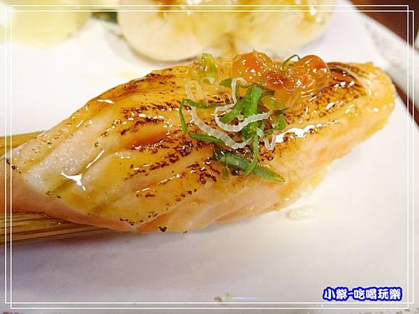炙燒鮭魚 (2)24.jpg