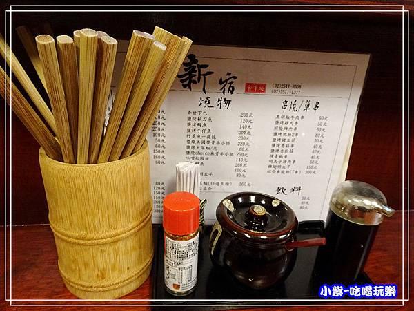 新宿食事處 (12)6.jpg
