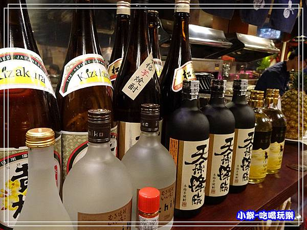 新宿食事處 (19)9.jpg