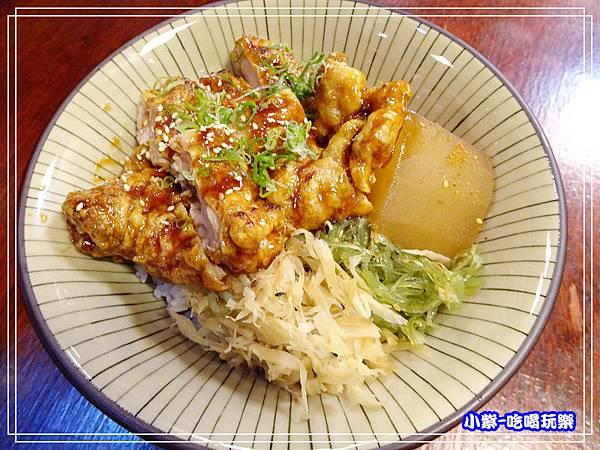 照燒雞腿丼 (2)25.jpg