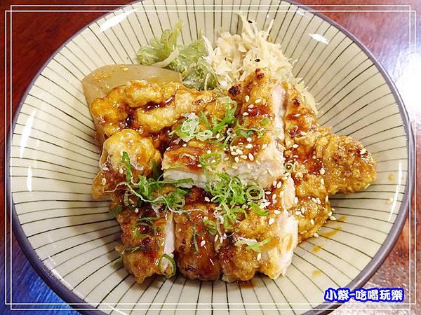 照燒雞腿丼 (3)26.jpg