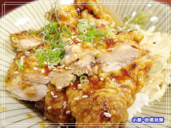 照燒雞腿丼 (4)27.jpg