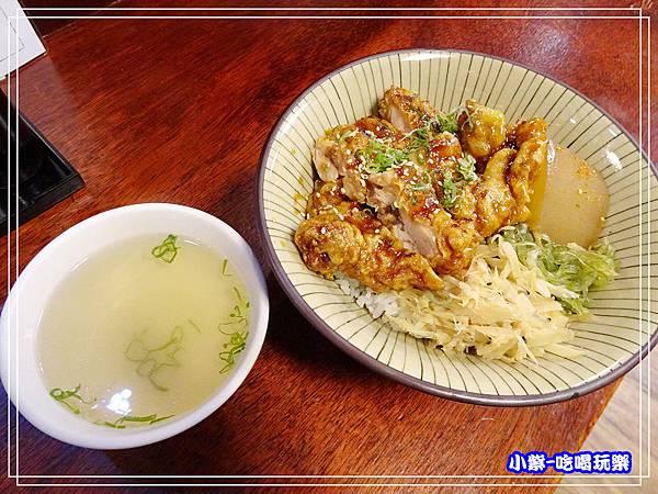 照燒雞腿丼 (5)28.jpg
