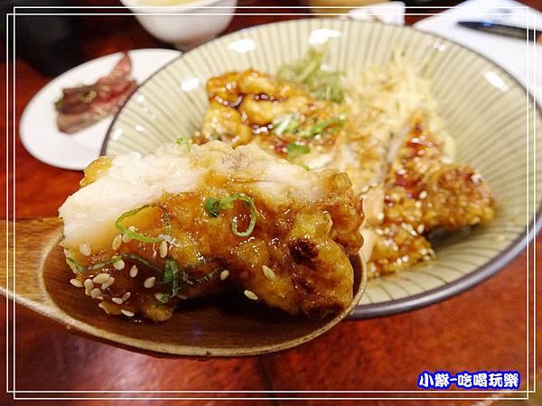 照燒雞腿丼 (6)29.jpg