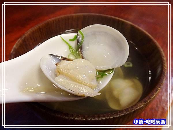薑絲蛤蜊湯 (1)31.jpg