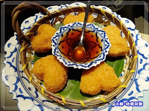 金錢蝦餅 (2)52.jpg