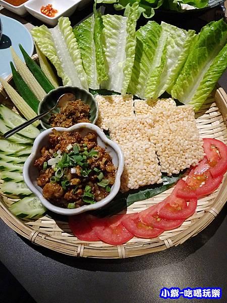 泰北豬肉鍋粑4.jpg