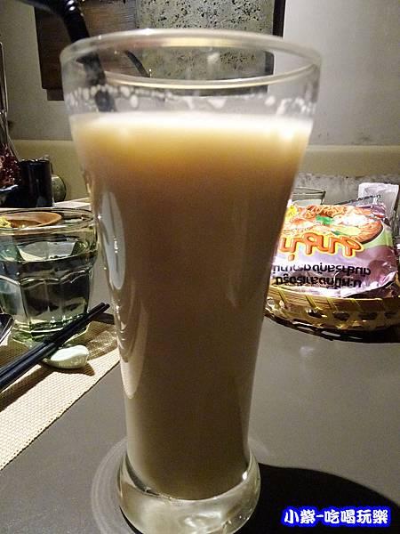 泰式奶茶 (2)5.jpg
