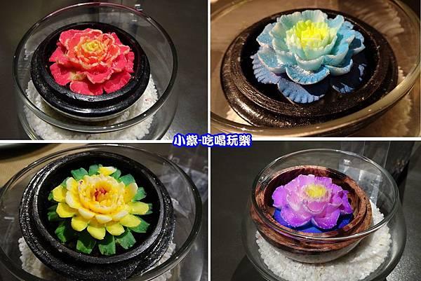浮水蠟燭.jpg