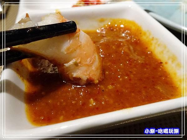 草蝦 (1)43.jpg