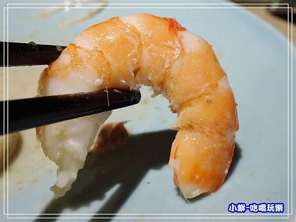 草蝦 (4)45.jpg