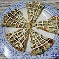 蝦仁煎餅6.jpg