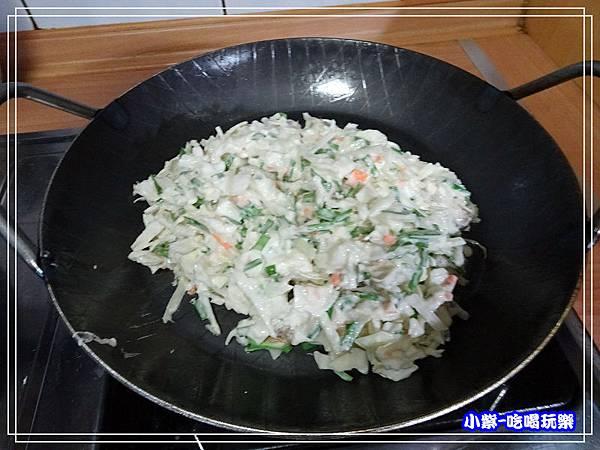 蝦仁煎餅-2.jpg