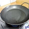 蝦仁煎餅-3.jpg
