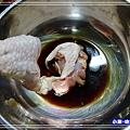 三杯雞 (4)三杯雞7.jpg