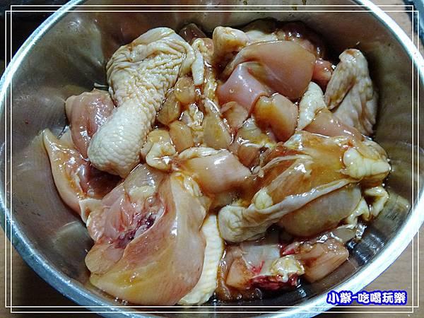 三杯雞 (5)三杯雞8.jpg