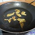 三杯雞 (7)三杯雞10.jpg