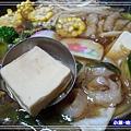 牛肉壽喜鍋 (2)牛肉壽喜鍋9.jpg