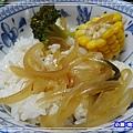 牛肉壽喜鍋 (3)牛肉壽喜鍋16.jpg