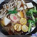 牛肉壽喜鍋 (4)牛肉壽喜鍋17.jpg