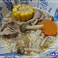 牛肉壽喜鍋 (5)牛肉壽喜鍋18.jpg