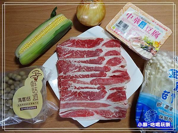 牛肉壽喜鍋 (6)牛肉壽喜鍋19.jpg