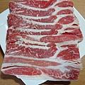 牛肉壽喜鍋 (7)牛肉壽喜鍋-1.jpg